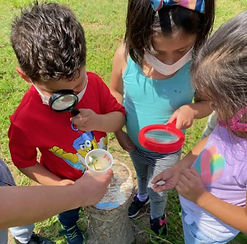 Outdoor Learning Article 2021_05_27 Scre