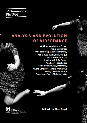 Videodance Studies: Analysis and Evolutions