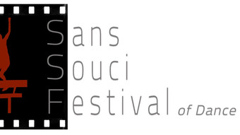 Curating Sans Souci Festival of Dance Cinema's 18th season