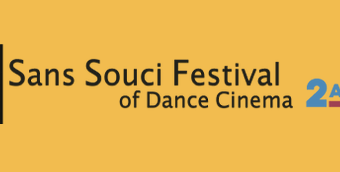 Sans Souci Festival of Dance Cinema -Brazilian Edition 2020