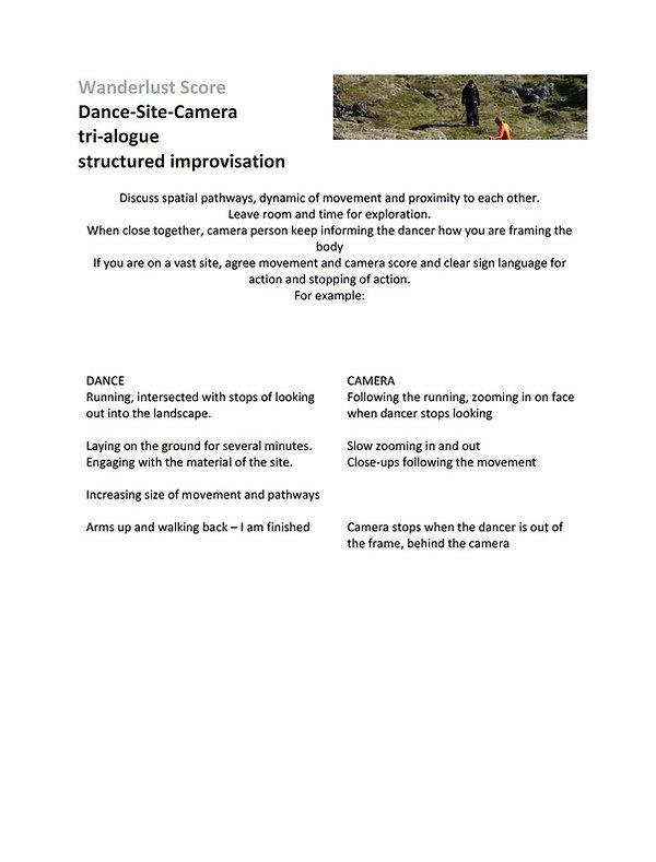 Site-Dance-Camera trialogue str.improvisation.jpg