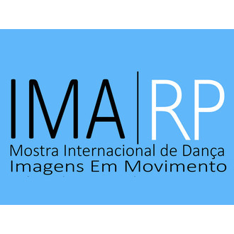 IMARP - Mostra,Internacional de Dança - Imagens em Movimento - Vídeo Dança