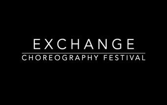 Thule-Official selection EXCHANGE Choreography Festival