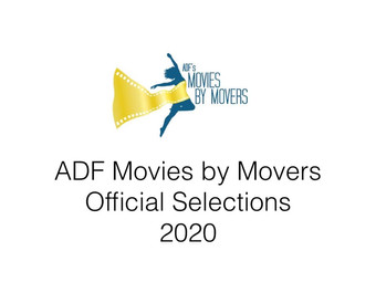 Thule - Official Selection ADF's Movies by Movers