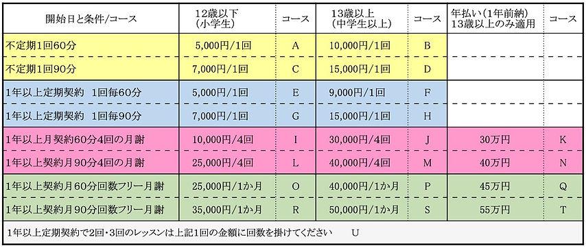 ヴォイスセラピー値段表のコピー.pages.jpg