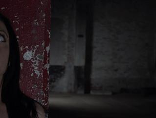 """I, Victim"" Is A New Interactive Horror Film"