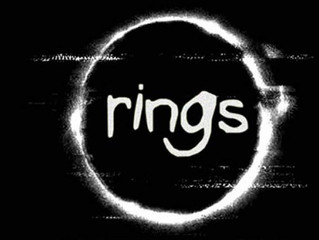 TRAILER: Rings Looks Creepy But Not Much Different