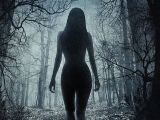 Video Essay Breaks Down 'The Witch'
