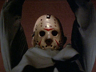 A Killer Cut: Interviewing the Producers of Friday the 13th Part 3: The Memoriam Documentary