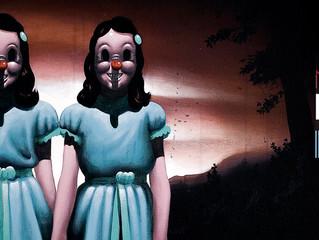 Nightmares Film Festival Returns to Columbus