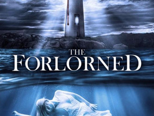 On VOD Today: 'The Forlorned' from Midnight Releasing