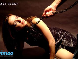 Horror Film Black Friday Sale Now Live on Vimeo On Demand