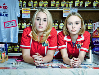 Review: Yoga Hosers Hits Netflix! *Spoilers*