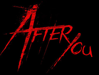 Crossy Road co-creator unveils upcoming horror game, After You