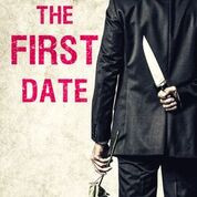 """Horror Comedy Anthology """"The First Date"""" Now Playing on Amazon Prime."""
