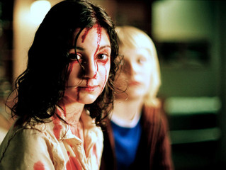'Let The Right One In' Adds Cast Memebers