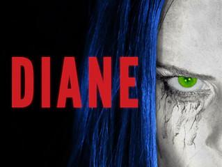 Michael Mongillo's Haunting Feature 'Diane'