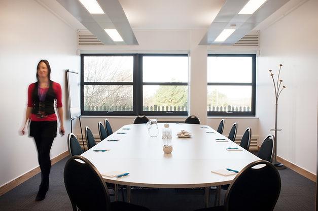 hwic-medium-meeting-room.jpg