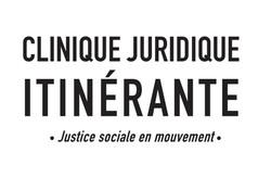 Logo CJI FR