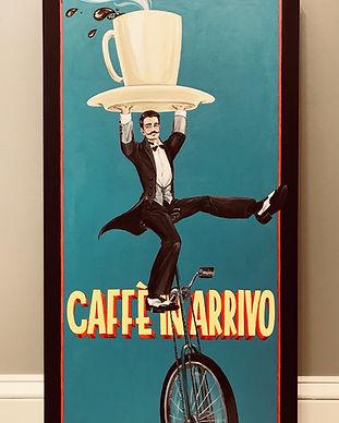 art deco coffee painting.jpg