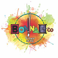 bonnahco logo_edited.jpg