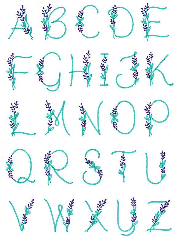 LavenderFontColor.jpg