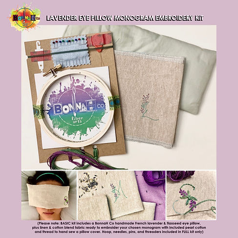 LavenderEyePillowKitProductPicV2.jpg