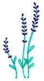 LavenderSprig.jpg