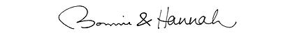 signatures w_white space