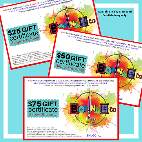 GiftCertificateShopPic.PNG.png