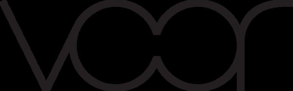 Voor Logo