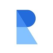 apparel-resources-squarelogo-15107428173