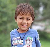 child-3116876_1920.jpg