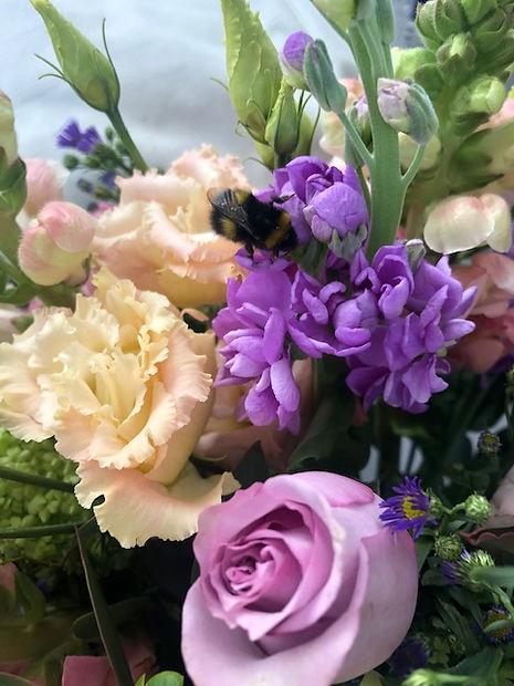 flower website.jpg