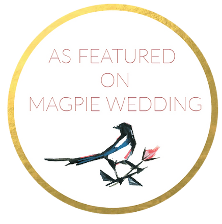 As featured on Magpie Wedding_edited.png