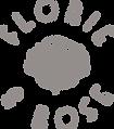florie-rose-logo.png