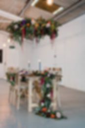 Barn_Avington_Wedding.01.-98.jpg