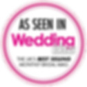 wedding-ideas-badge.png