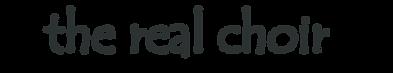 TRC logo ny-09.png