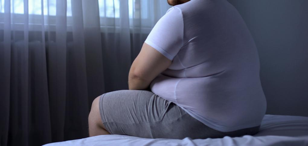 Obésité et surpoids