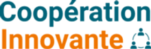 Coopération-innovante-logo-200x65 (1).pn