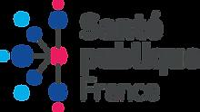 512px-Sante-publique-France-logo.svg.png