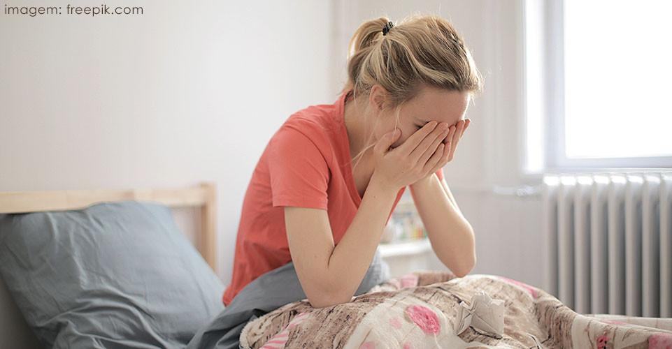 prevenção ao suicídio começa com o diálogo
