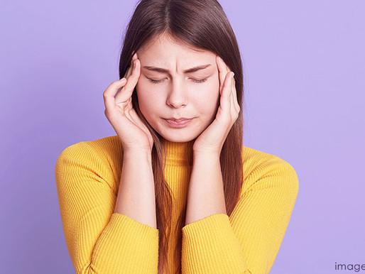 Sintomas de enxaqueca: quais são e como ela pode estar relacionada com a saúde mental