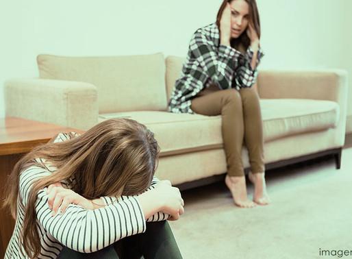 Suicídio na adolescência: aprenda a identificar os sinais e saiba como agir