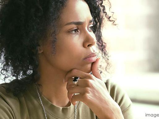 Pensamentos disfuncionais: 18 tipos de pensamentos que estão te boicotando