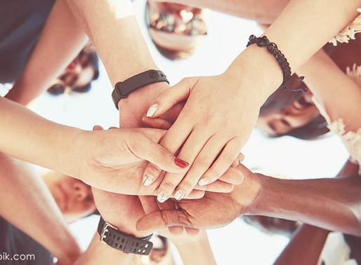O que é o Dia da Não Violência e qual a sua importância para todos nós?