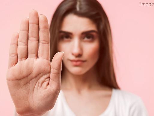 Cultura da Não Violência: como praticar?