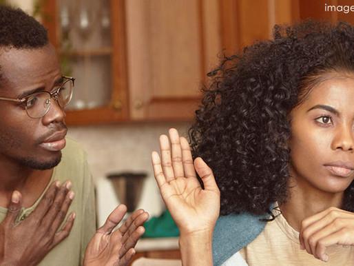 Como enfrentar a chantagem emocional? 4 ensinamentos da psicoterapia