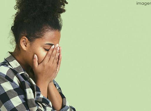 Complexo de inferioridade: o que é, quais suas causas e sintomas